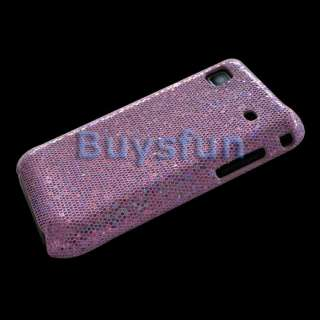 BLING Fashion Hard Cover Case Samsung Galaxy S I9000