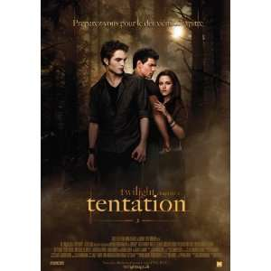 )(Robert Pattinson)(Taylor Lautner)(Ashley Greene)