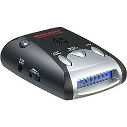 Rocky Mountain RMR C475 Ideal Detector/ Flawless Scrambler
