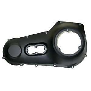 V Factor Outer Primary Cover For Harley Davidson Softails