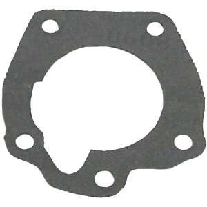 18 0446 Marine Water Pump Gasket for Johnson/Evinrude Outboard Motor
