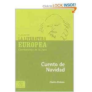 (Coleccion Clasicos De La Literatura Europea Carrascalejo De La Jara