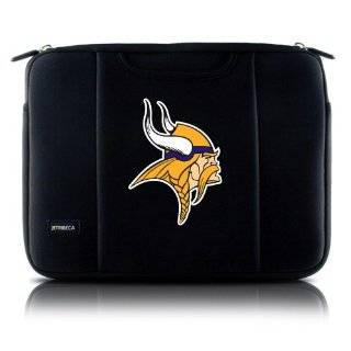 Skinit Detroit Lions Generic Laptop Skin