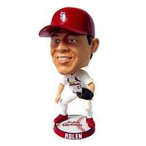 St. Louis Cardinals MLB Fathead Bobble Head Sports