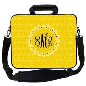Got Skins Laptop Carrying Bags   Kappa Alpha Theta 05 Electronics