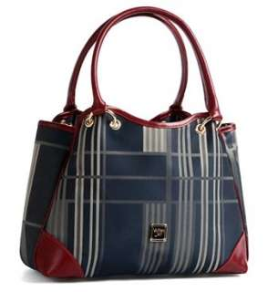 New Women Luxury Hollywood Style Fashion Tote/Shoulder Bag.