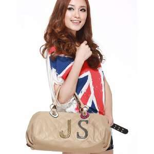 Women Fashion Lady Cute Lovely Girl New khaki 170366