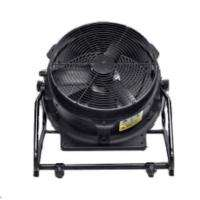 Big Bear 3/4 hp Commercial Air Mover/Fan
