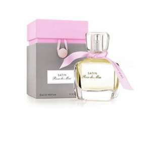 Victoria Secret Dream Angels Wish Perfume 2.5 oz EDP Spray FOR WOMEN