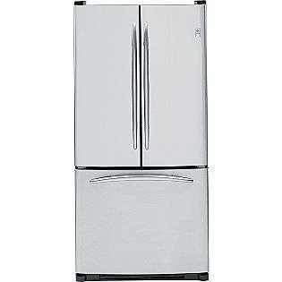 GE Profile Appliances Refrigerators French Door Refrigerators