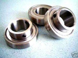 GO KART 30MM FREESPIN AXLE BEARING SPECIAL C3 BRAND NEW