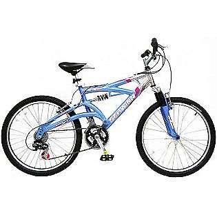 Girls Bike  Schwinn Fitness & Sports Bikes & Accessories Bikes