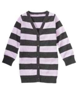 GYMBOREE Dance Team Pants Top Dress Vest Coat Upick NWT