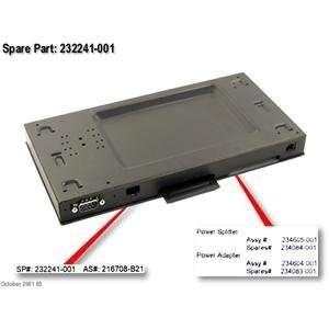 Compaq WL510 Wireless Enterprise Access Point sps (Unit only)   New