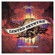 Lynyrd Skynyrd   Essential Collection CD NEW Best Of 0731454445122