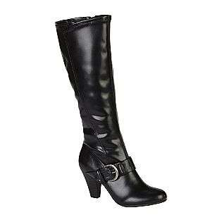 Womens Boot Debbie Black Covington Shoes Womens Boots