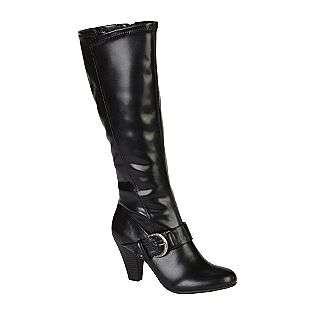 Womens Boot Debbie Black Covington Shoes Womens Boots
