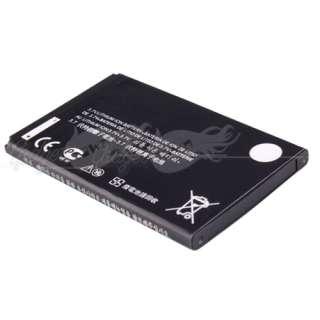 1500mAh BF5X Li ion Battery+ Dock Wall AC Charger For Motorola Photon