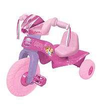 Disney Princesses Magical Princess Tricycle   KiddieLand