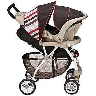 Parma  Evenflo Baby Baby Gear & Travel Strollers & Travel Systems