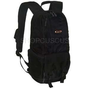 New Digital SLR Camera Fast Backpack Bag 100 LIFETIME