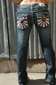 Laguna Beach Jeans Corona Del Mar size 25
