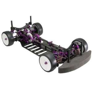 Cyclone World Champion Edition HBS66450 Toys & Games