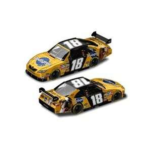 Pedigree Dogs Rule Action Racing Pit Stop Series 1/64 Toys & Games