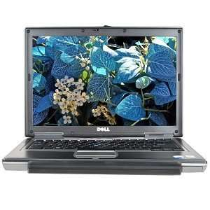 Dell Latitude D620 Core 2 Duo T7200 2.0GHz 1GB 40GB CDRW