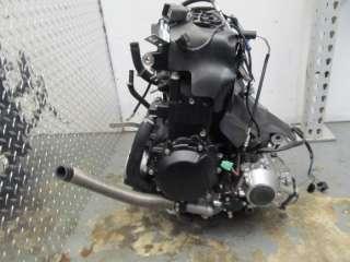 KAWASAKI ZG1400A ZG 1400 A ZG1400 CONCOURS 14 MOTOR KIT ENGINE KIT