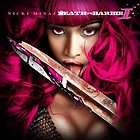 Nicki Minaj Death To Barbie (Mixtape)