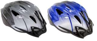 NEW SCHWINN PULSAR Bicycle Adult Mens Bike Helmet