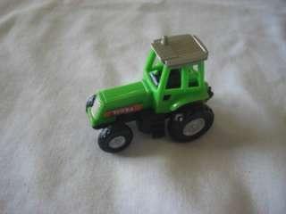 LOT 7 toy cars mini beetle tonka indy racing cars used