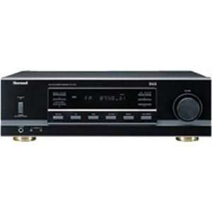 SHERWOOD RX 4109 STEREO RECEIVER WITH PHONO SECTION