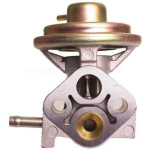 Standard Motor Products EGV911 EGR Valve: Automotive