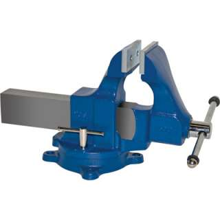 yost metal working vise for sheet metal 503 northern tool item 17059