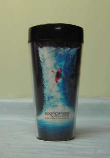 Drug Rep EXFORCE (amlodipine&valsartan) Tall Coffee Mug