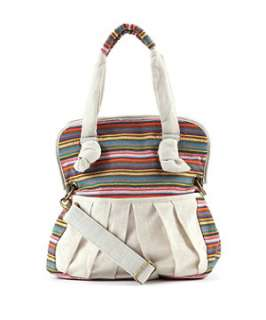 null (Multi Col) Rocket Dog Snowdrop Bag  238463399  New Look