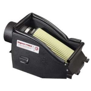 aFe 75 10061 Stage 1 Pro Guard 7 Air Intake System