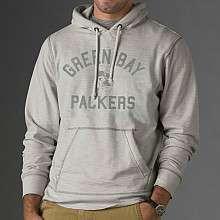 Green Bay Packers Sweatshirts   Buy 2012 Green Bay Packers Nike