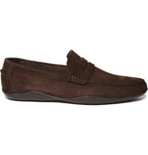 Home > Shoes > Driving shoes > Driving shoes > Basel Kudu