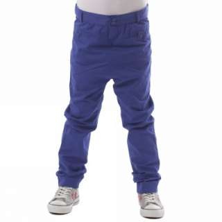 NAME IT EMIRA KIDS CHINO PANT LANGE HOSEN JUNGE