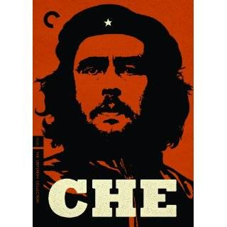 El Che   Investigating a Legend: Che Guevara: Movies & TV