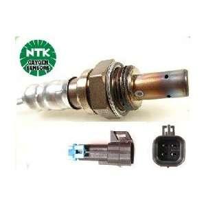 NTK 21046 02 03 Saturn L100 L200 LW200 2.2L Oxygen Sensor O2