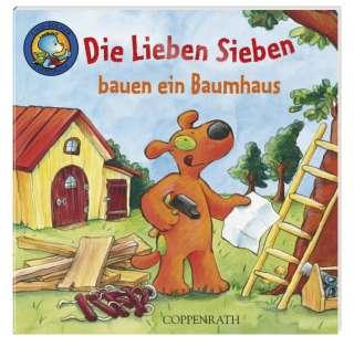 Die lieben Sieben 6 PIXIBÜCHER Lino Bilderbuch NEU