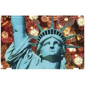 Skinit The Statue of Liberty Vinyl Skin for Asus U56