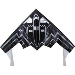 Stealth Bomber 56 Delta Kite by Premier A10 PMR33193