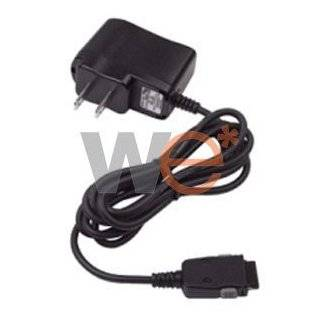 Sanyo SCP 3100 Home/Travel Charger