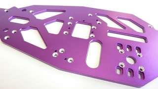 Product Name  HPI Nitro RS4 RTR 3 Type SS EVO 7075 T6 Aluminum Main