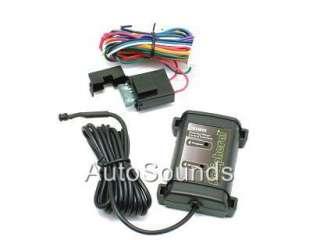 Peripheral PESWIX OEM Steering Wheel Control Adaptor